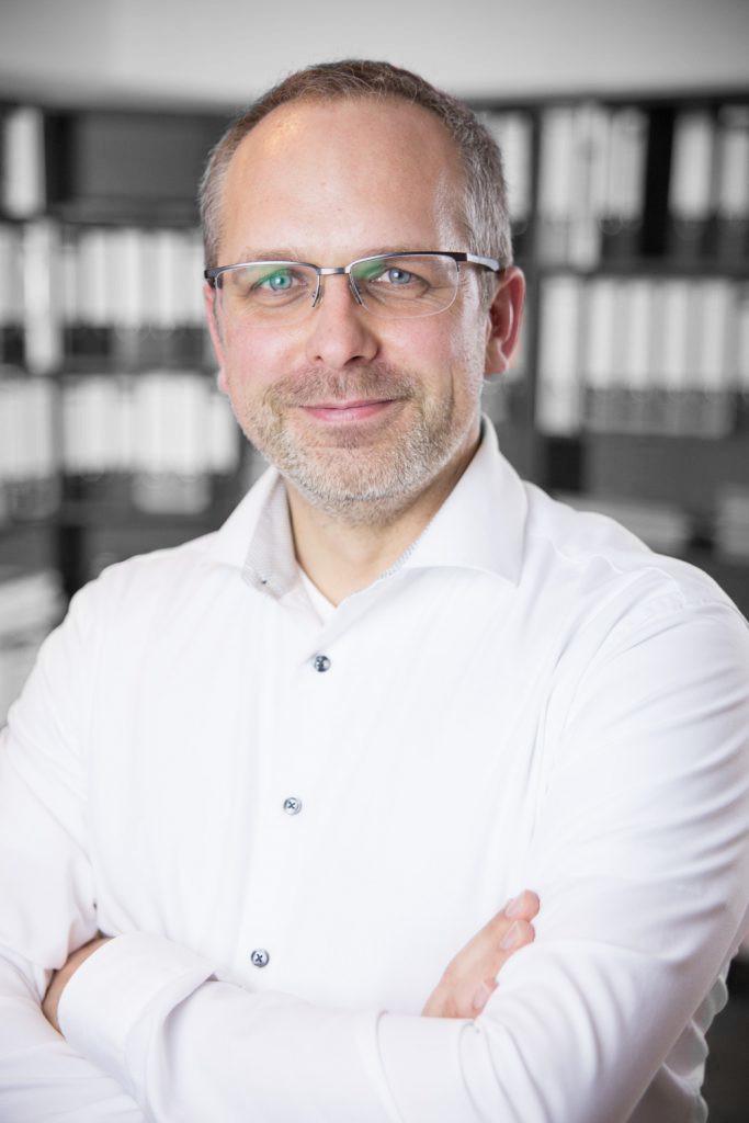 Urheberrecht Anwalt - Rechtsanwalt Matutis
